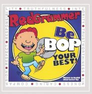 Be Bop Your Best CD