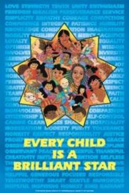 Every Child is a Brilliant Star