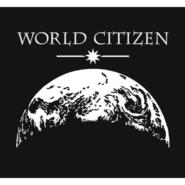 World Citizen T-Shirt (IF)