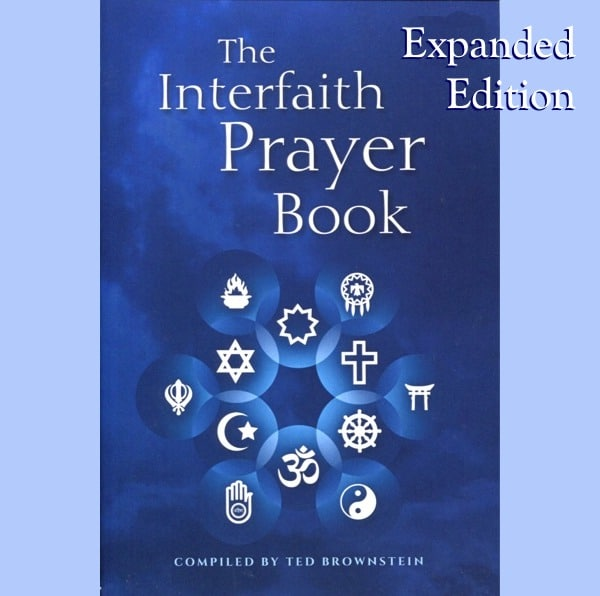 Expanded Interfaith Prayer Book