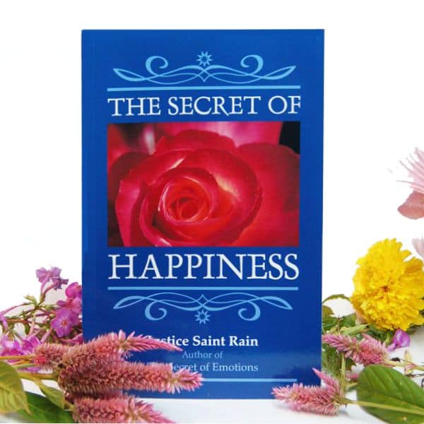 Secret of Happiness – Gift Edition
