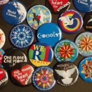 Interfaith Magnet Assortment