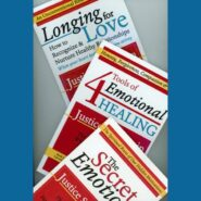 Love, Lust and Longing for God – SET