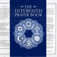Interfaith Prayer Book