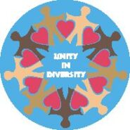 Themes - Unity in Diversity