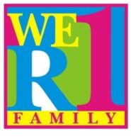 Themes - We R 1 Family