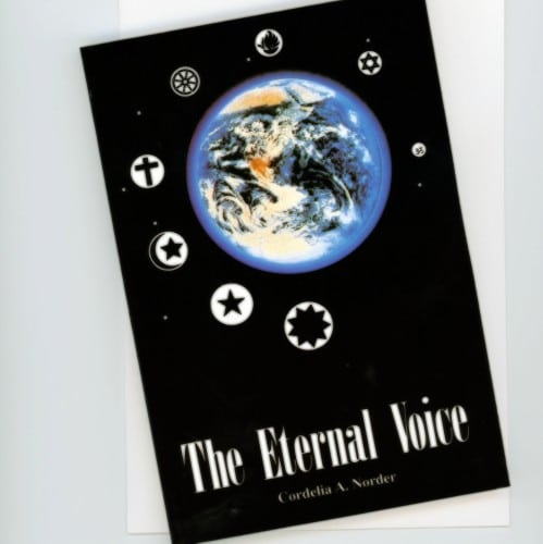 Eternal Voice