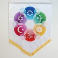 Themes - Interfaith