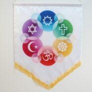 Themes - Interfaith
