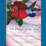 On Wings of the Soul Songbook
