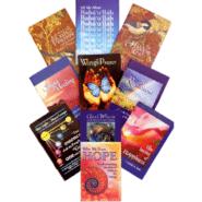 Baha'i Booklet Assortment