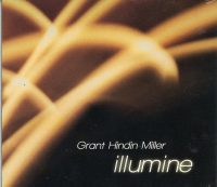 Illumine CD