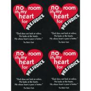 No Room Postcard – 50 uncut sheets
