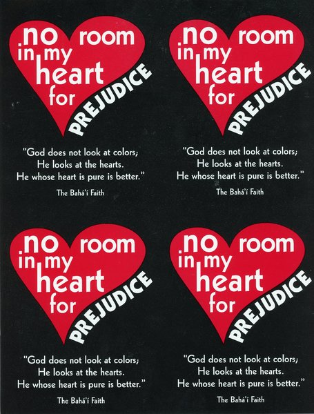 No Room Postcard – 50 uncut sheets