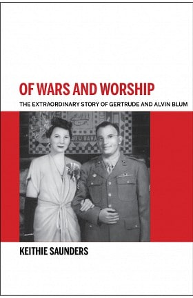 Of Wars and Worship