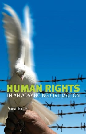 Human Rights in an Advancing Civilization