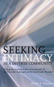 Seeking Intimacy in a Diverse Community