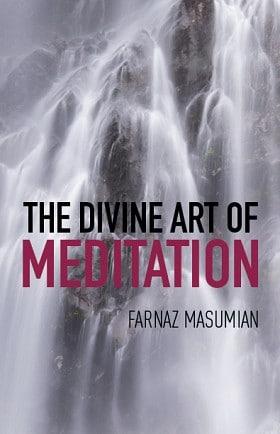 Divine Art of Meditation