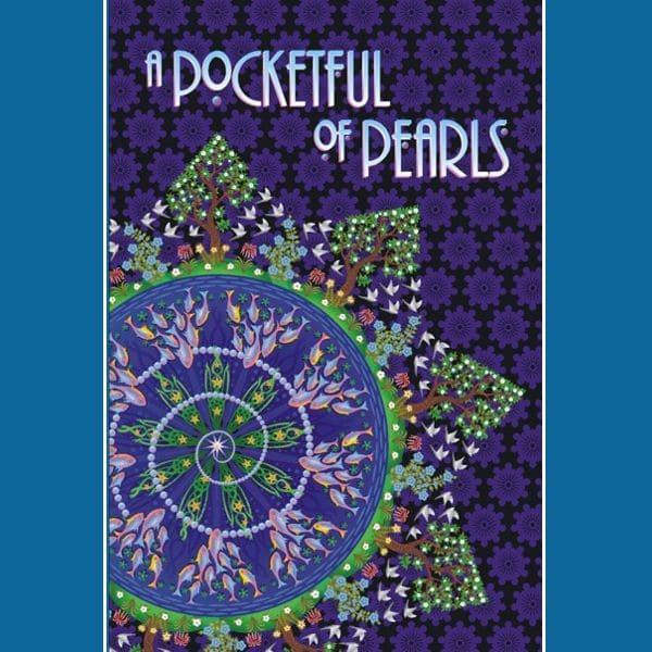 Pocketful of Pearls – Prayers & Writings for Older Children