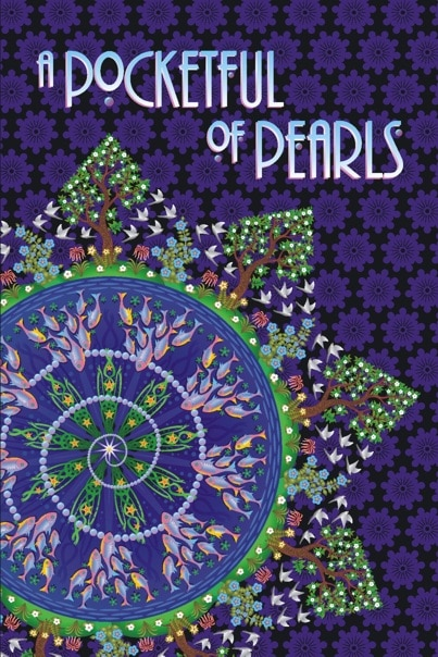 Pocketful of Pearls – Prayers & Writings for Older Children