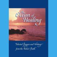 Ocean of Healing Mini-Book