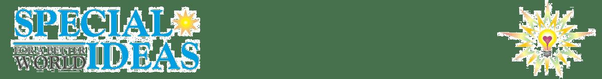 Baha'i Resources Logo