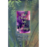 Divine Art of Living