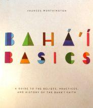 Bahai Basics