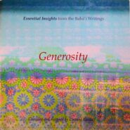 Generosity – Essential Insights