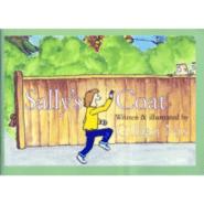Sally's Coat