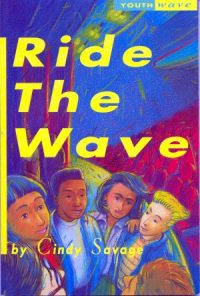 Ride the Wave