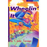 Wheelin' It