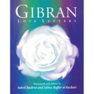 Gibran Love Letters