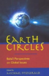 Earth Circles
