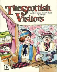 The Scottish Visitors