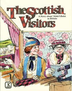 The Scottish Visitors