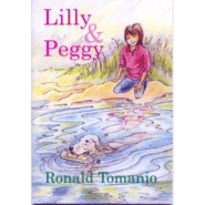 Lilly and Peggy