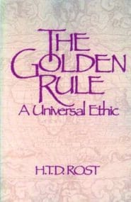 Themes - Golden Rule