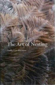 The Art of Nesting