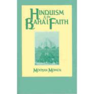 Hinduism and the Bahai Faith