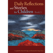 Daily Reflections and Stories for Children Book 3