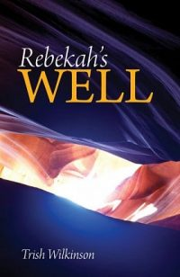 Rebekah's Well