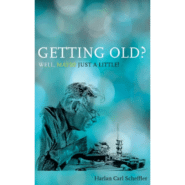 Getting Old?