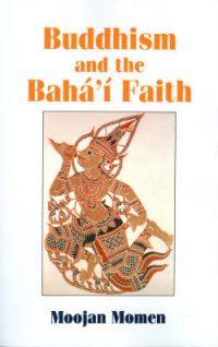 Buddhism and the Bahai Faith