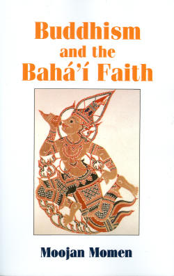 Buddhism and the Bahai Faith