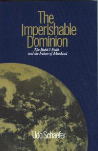 Imperishable Dominion