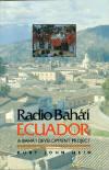 Radio Bahai Ecuador