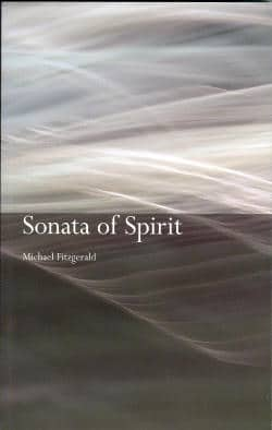 Sonata of Spirit