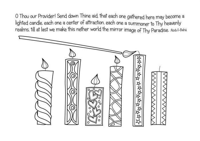 Leaves of Wisdom Coloring Book Vol 4