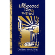 Unexpected Day & The Trust